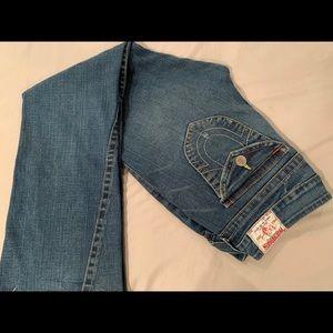 True Religion Jeans (Joey)